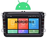 Android 10.0 OS Car Stereo...