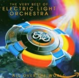 All Over the World: the Very Best of Electric...